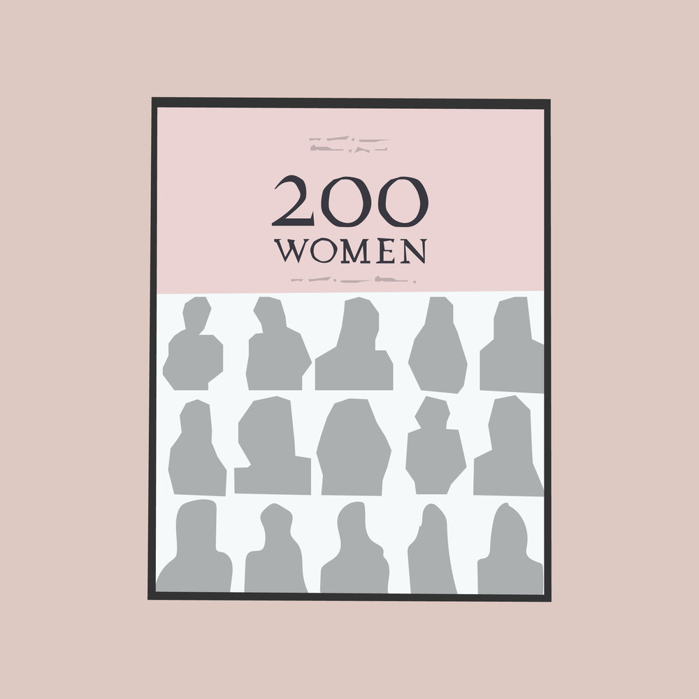 200 Women-01.jpg