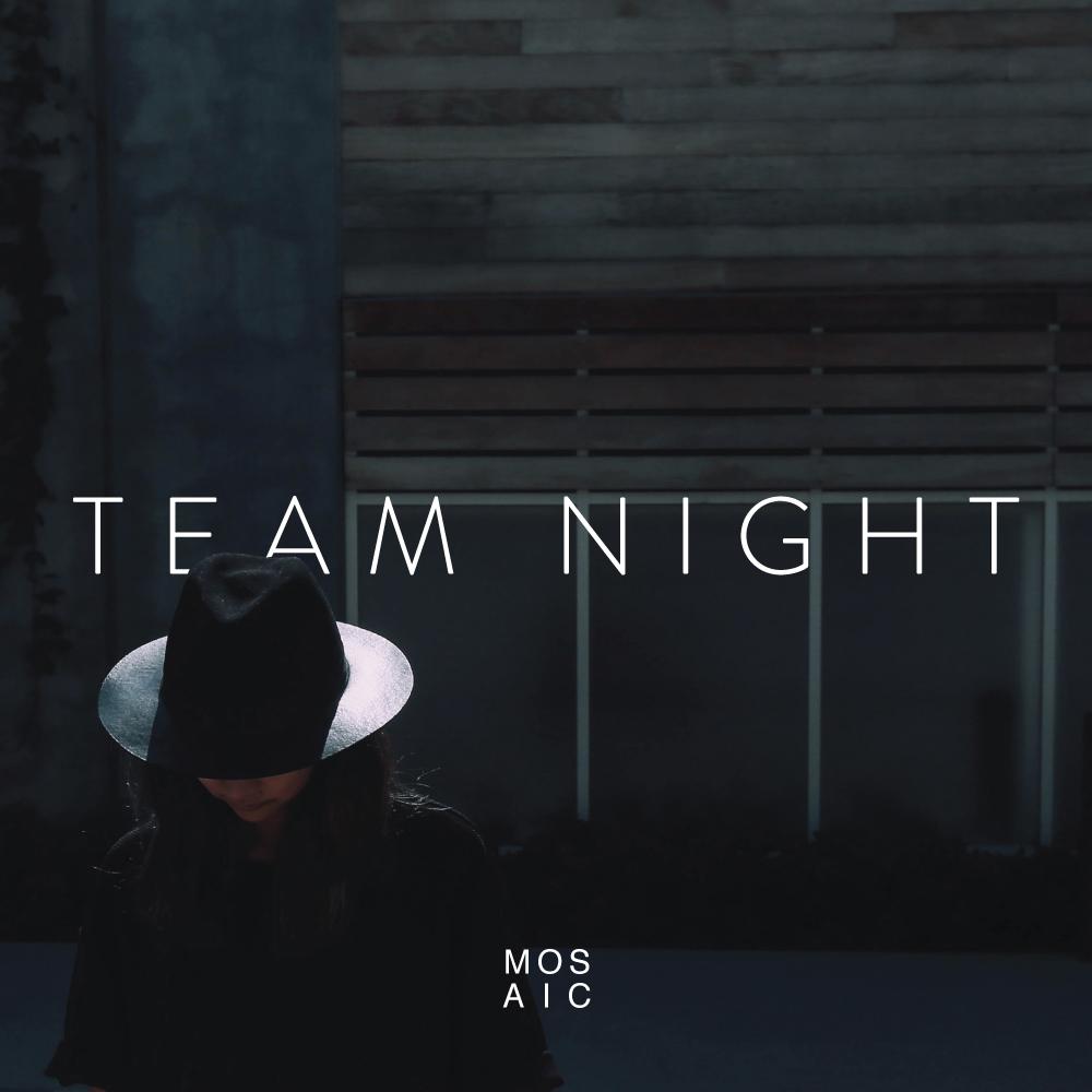 team-night-insta-revised.jpg