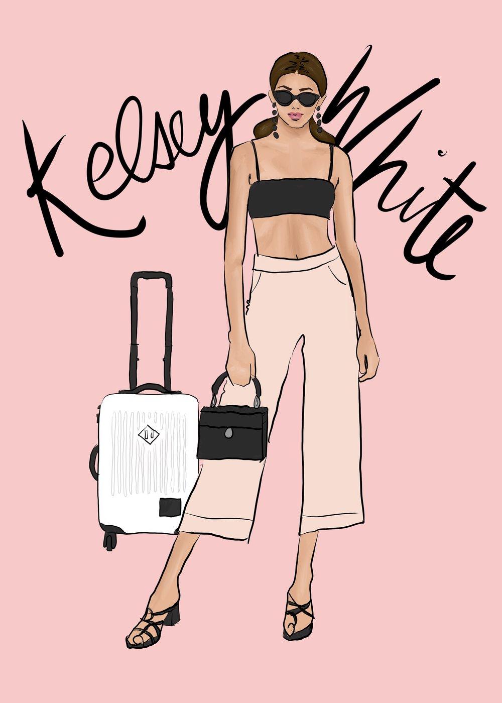 Kelsey White.jpg
