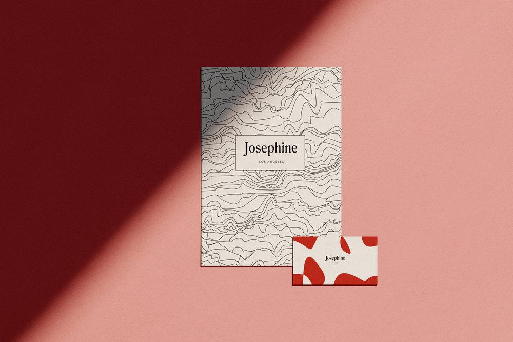 josephine-la-letterhead.jpg