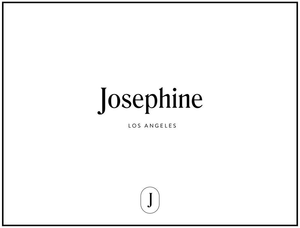 josephine LA3-01.jpg