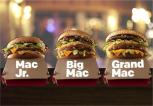 big mac.png