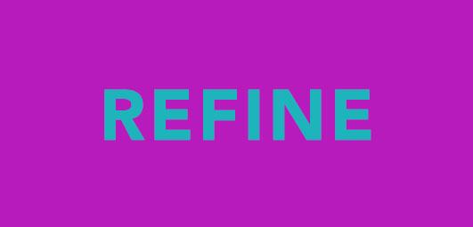 refine.jpg