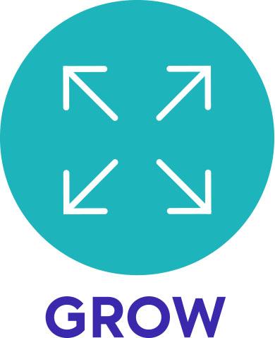 grow_icon.jpg