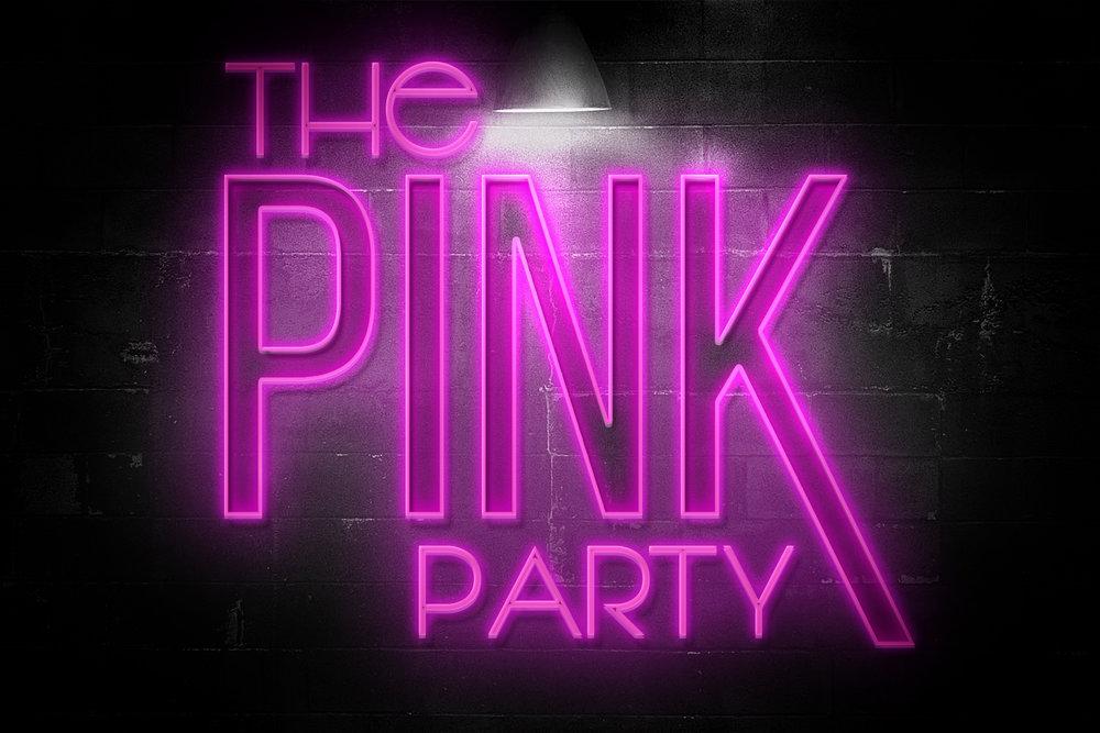 PinkPartySign Final.jpg