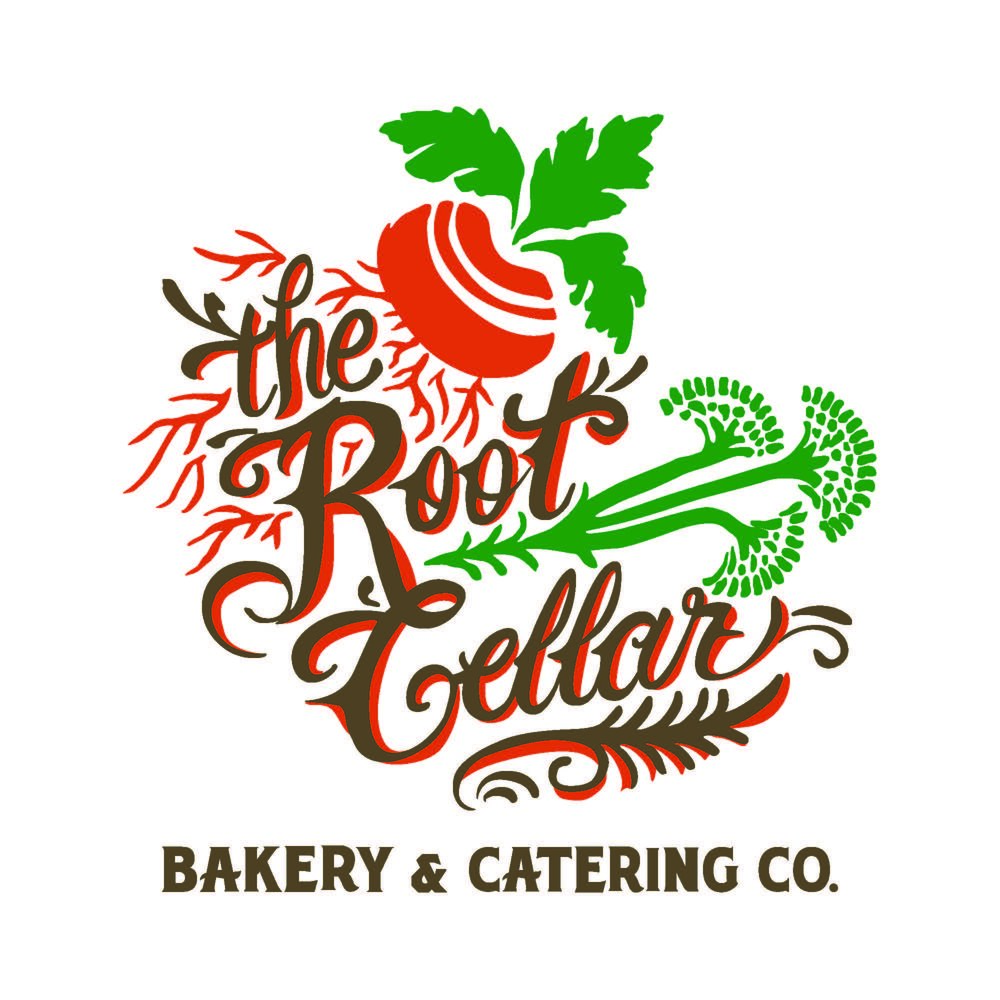 Root Cellar Bakery & Catering Co - Logo_Page_2.jpg