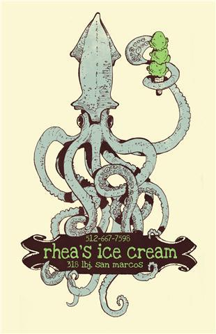 Rheas Ice Cream.jpg