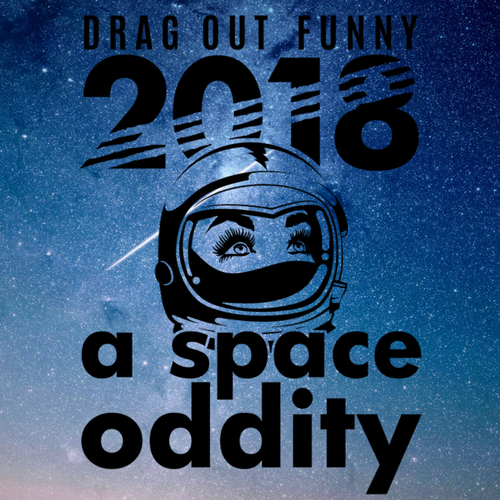 spaceoddity.png