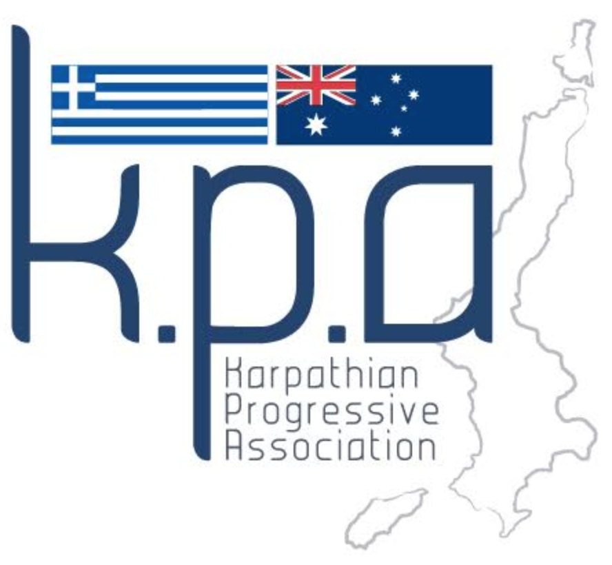 Karpathian Progressive Association of Australia
