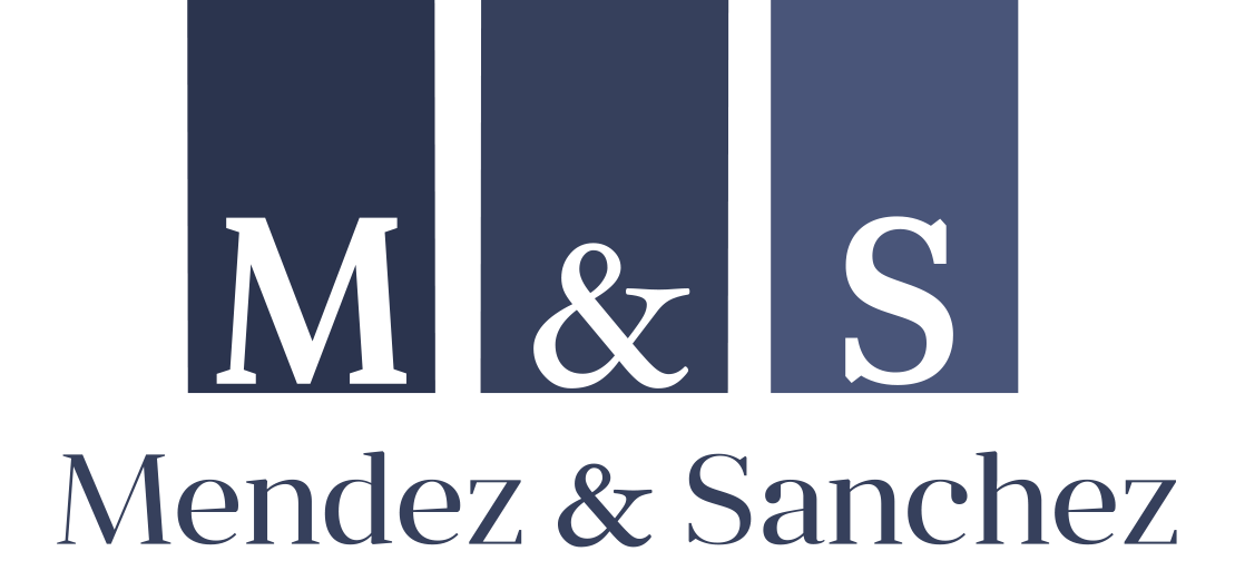 Mendez & Sanchez | Personal Injury and Worker's Compensation Attorneys in Los Angles, California