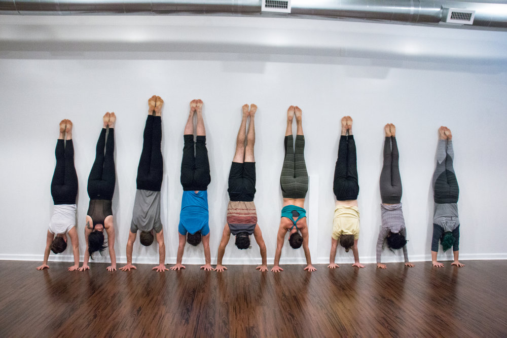 handstand-coaching-classes-asheville