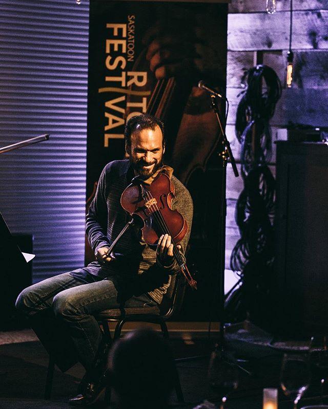 David Marks, born storyteller #ritornello9 📷: @mmorienphoto