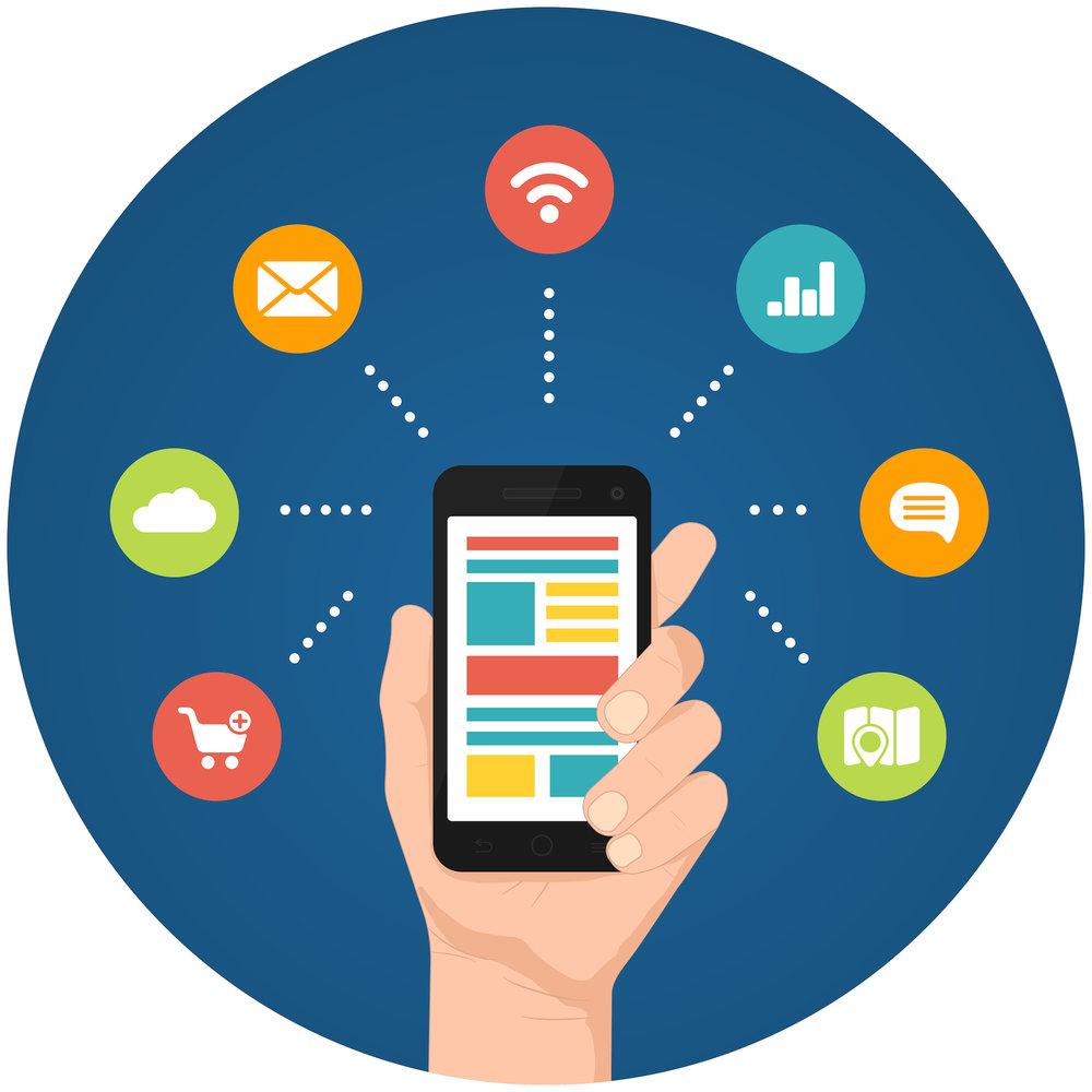 mobile_apps.jpg