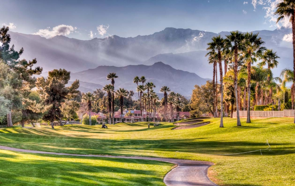 wallpaper_palm_desert_ca_029.jpg