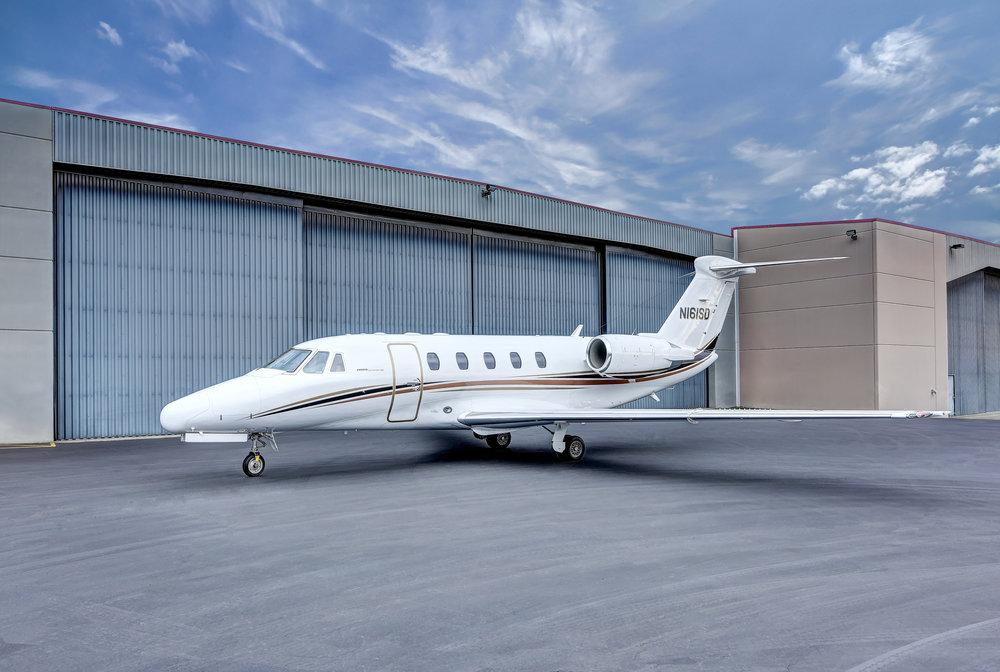 Aircraft-N161SD.jpg