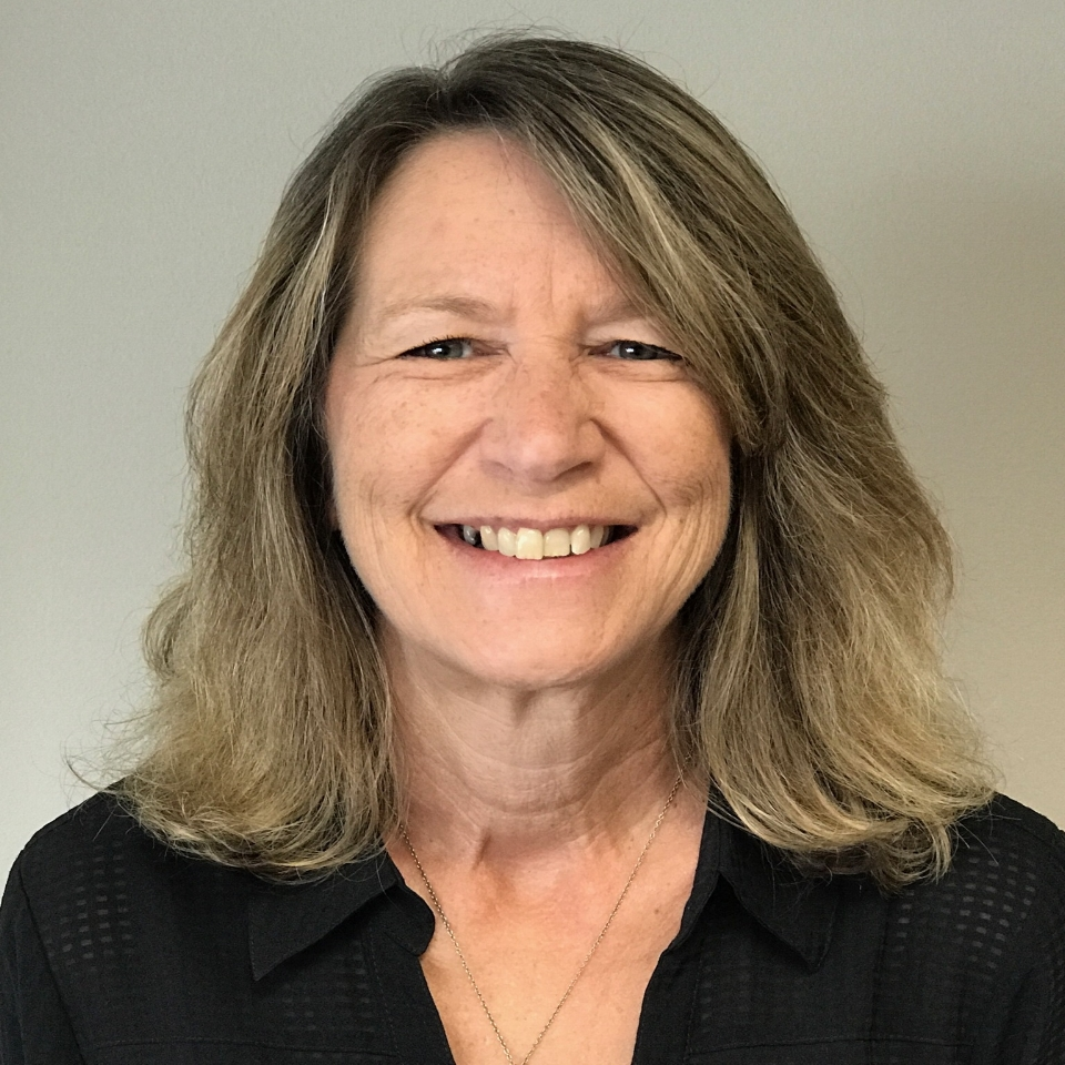 Sandy Moritz -Accounting and Office Manager - Sandy has worked in Accounting for 27 years. Sandy has an extensive background in business. She sets expectations and holds our team to high standards for accuracy, timeliness in billing.