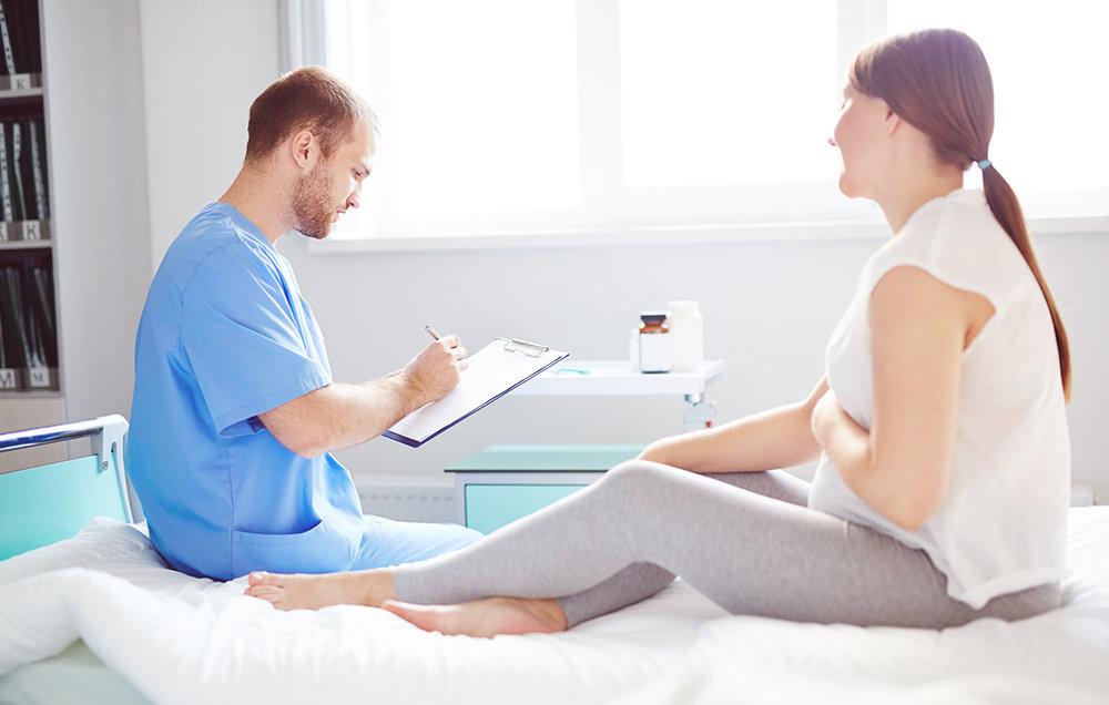gynecology.jpg