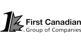 first-canadian-logo.png
