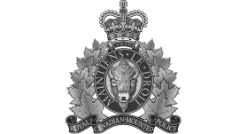 RCMP-Logo-Wide-02.png