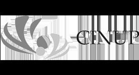 cinup-logo.png