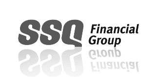 SSQ_logo1.png