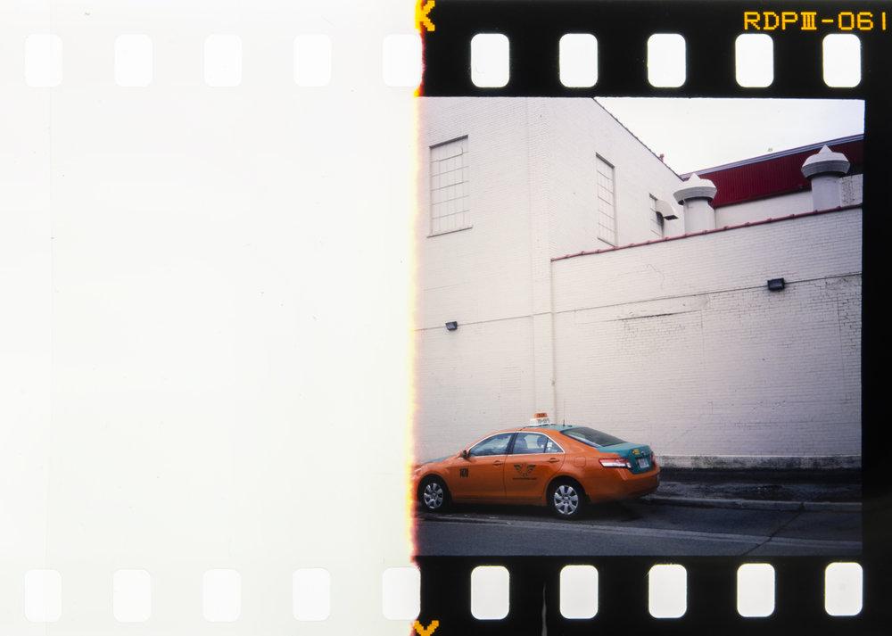 Polina Teif_Toronto Taxi.jpg