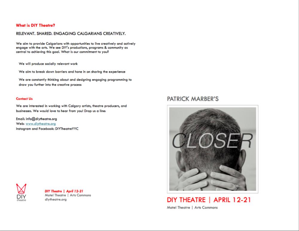 Closer Program Page 1.png