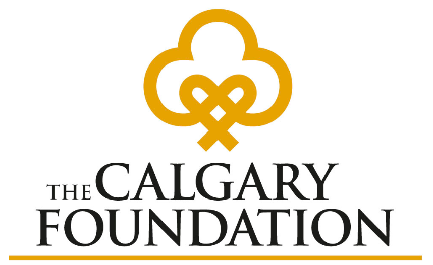 the calgary foundation.png