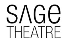 Sage vertical logo.jpg