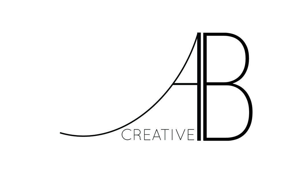 AldonaBCreative logo3.jpg