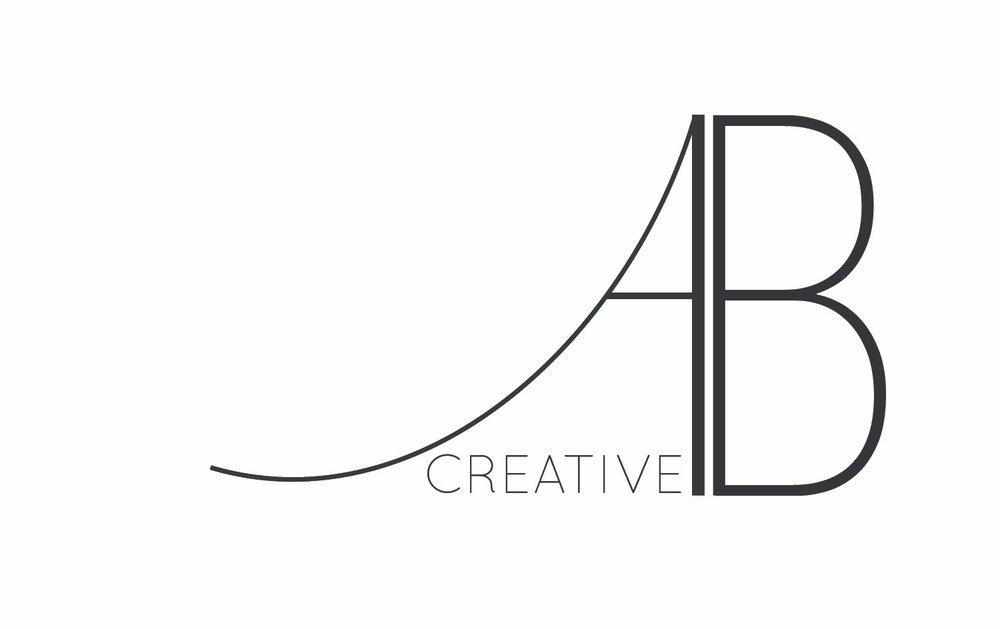 AldonaBCreative%2Blogo3.jpg