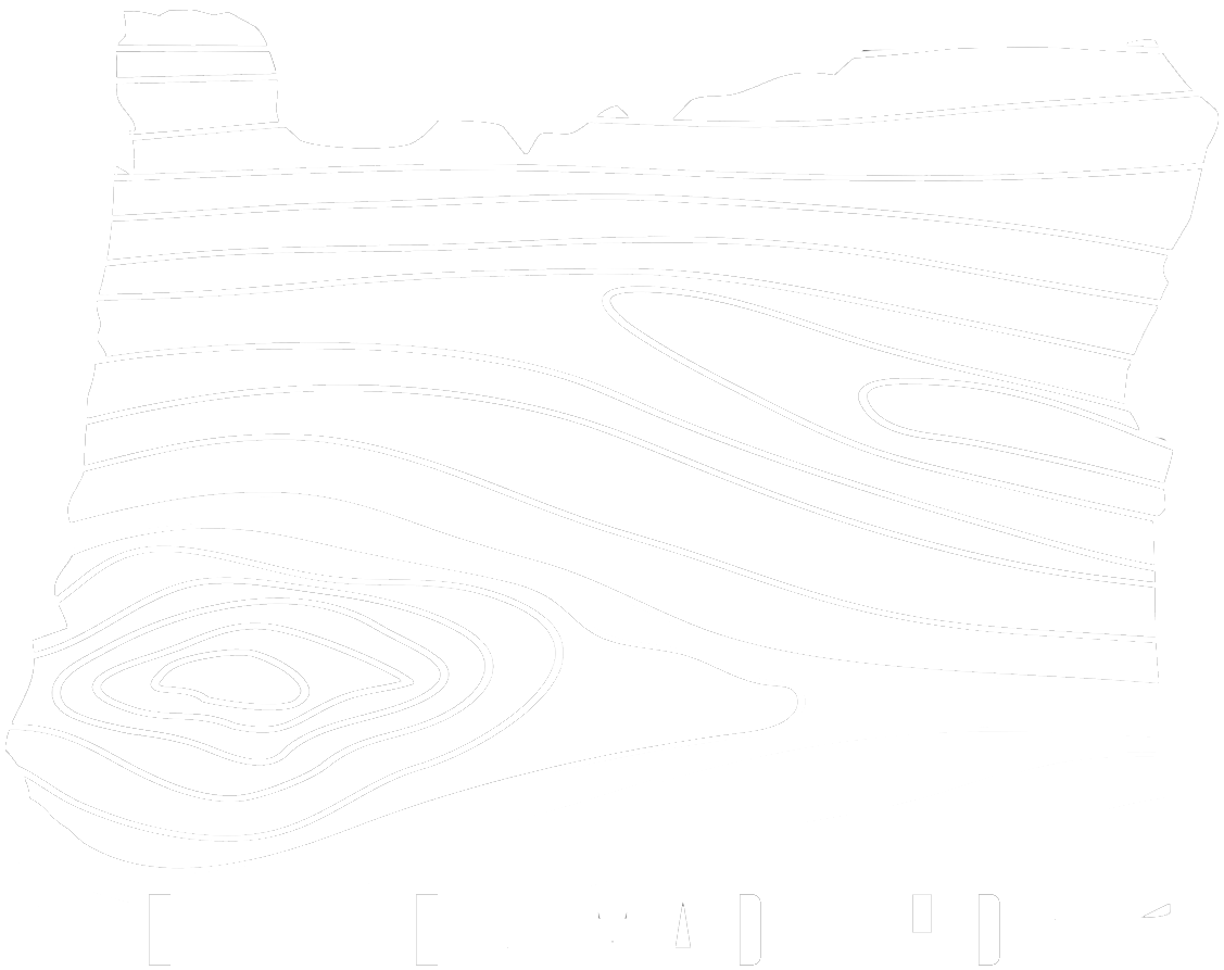 OREGON MADE PDX
