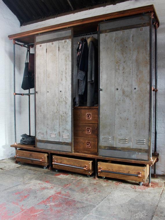industrial wardrobe.jpg