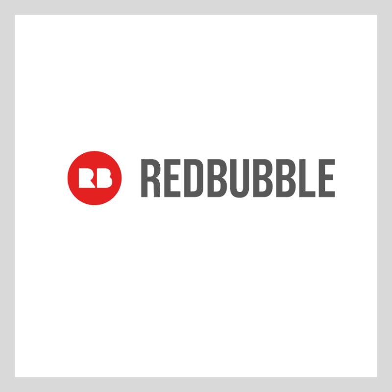 redbubble (1).png