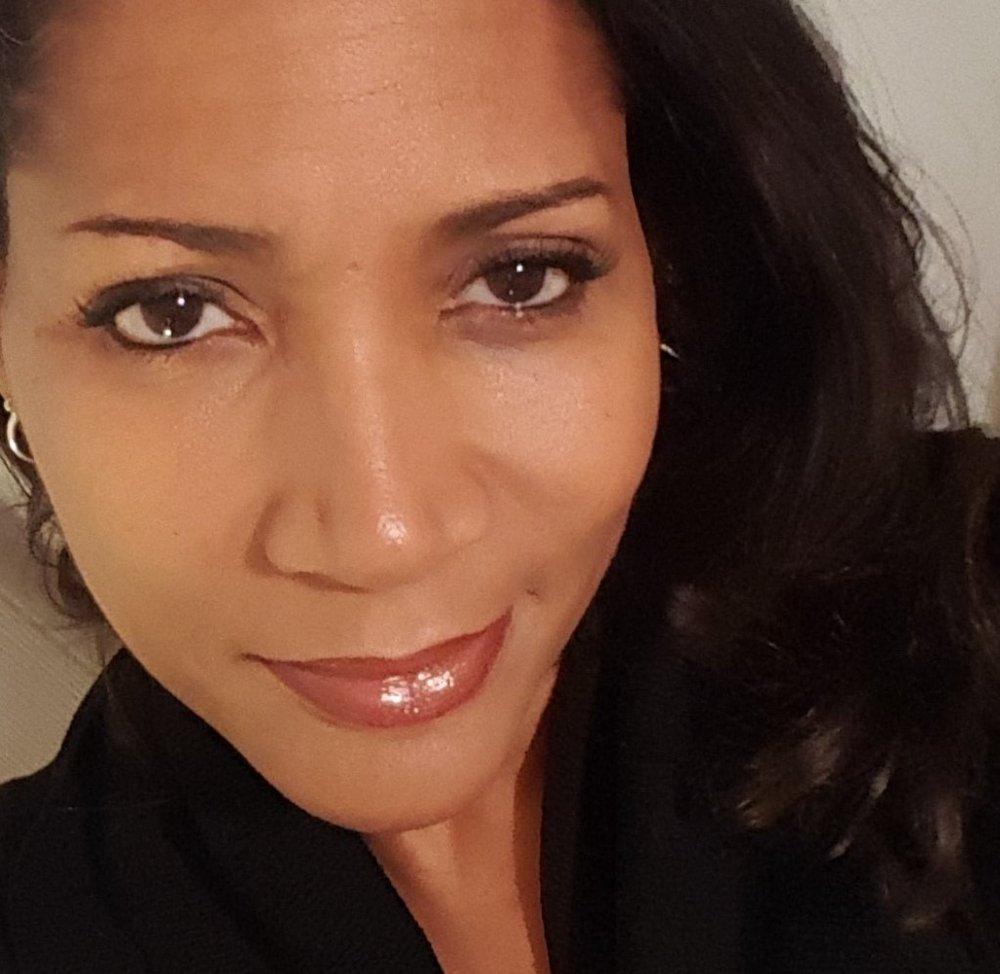 Karen Webster,                   The DivineLife Dating Coach
