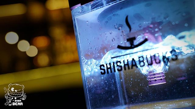 Add some sparks like fruits/spirits to chill the tensions away.  #workhard #smokehard #smokewell  #shisha #hookah #hookaholics #hookaholic #terracebar #hookahlounge #hongkong #causewaybay #wanchai #homekong #socialsmoke #starbuzz #famuri #alfakher #shishabucks #kaloud #bestshisha #bobabear #bobabearhk #ohanahk