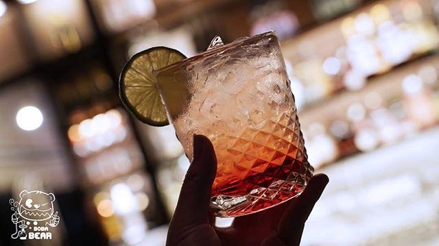 What is your favourite drinks at Boba Bear? Share your thoughts with us!  #keepcalmdrinkup #drinktime #workharddrinkhard #shisha #hookah #hookaholics #hookaholic #terracebar #hookahlounge #hongkong #causewaybay #wanchai #homekong #socialsmoke #starbuzz #famuri #alfakher #shishabucks #kaloud #bestshisha #bobabear #bobabearhk #ohanahk
