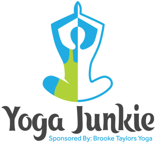 yoga+junkie.png
