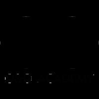 OO-Logo-B.png