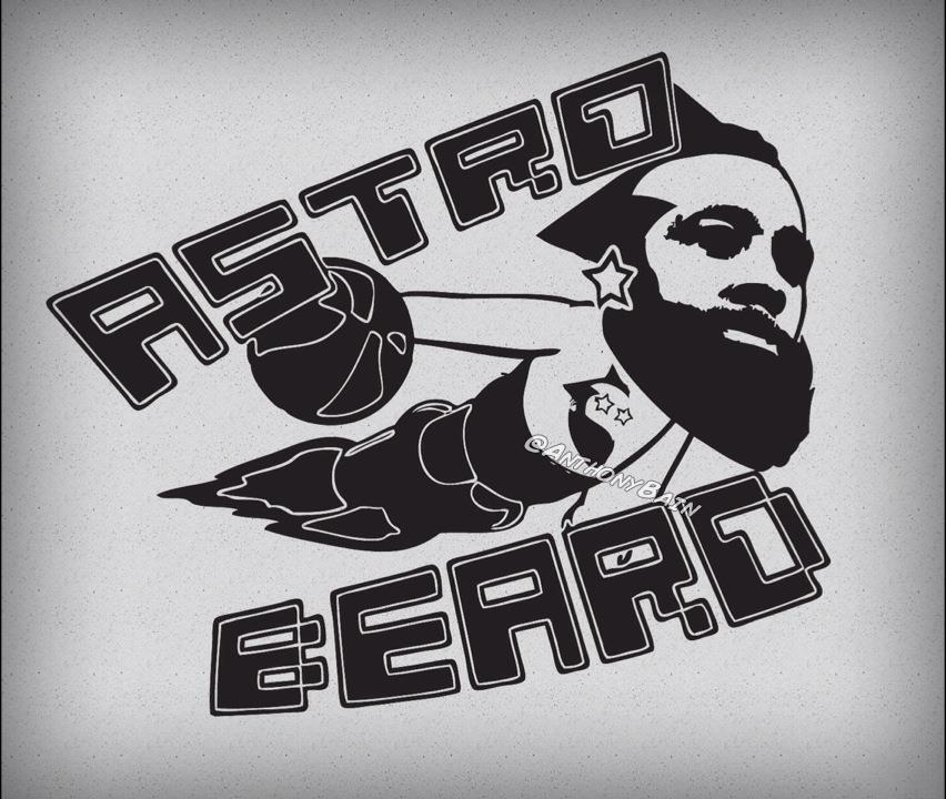 Astro-Beard.jpg