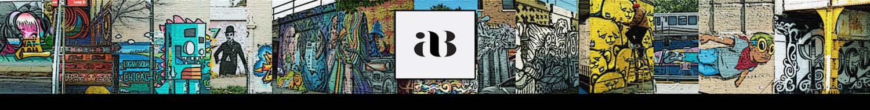 BLOG — Anthony Bain | Eyeball Collector
