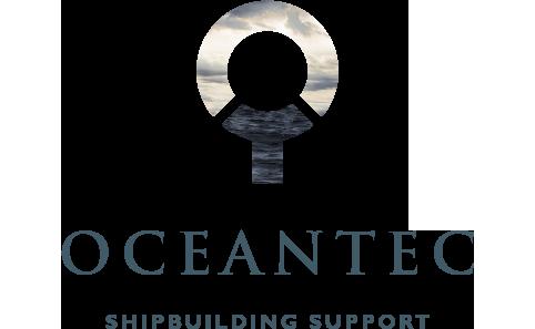 oceantec_logo_bilde_medium.png