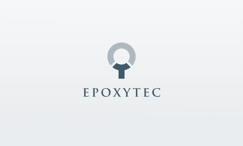 ET_blogg.jpg