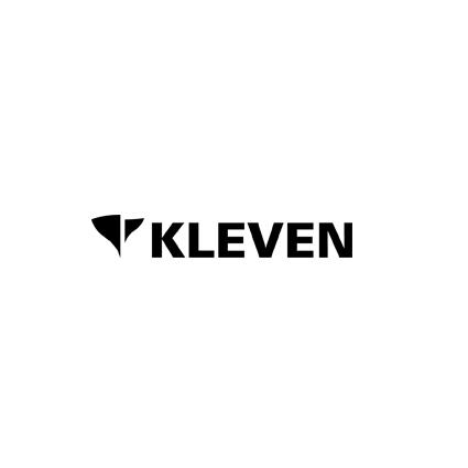 kleven_15x15.jpg