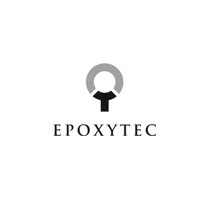 epoxytec_15x15.jpg