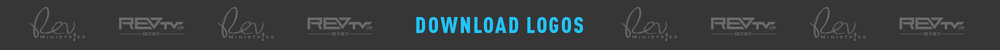 LogoBlock.jpg
