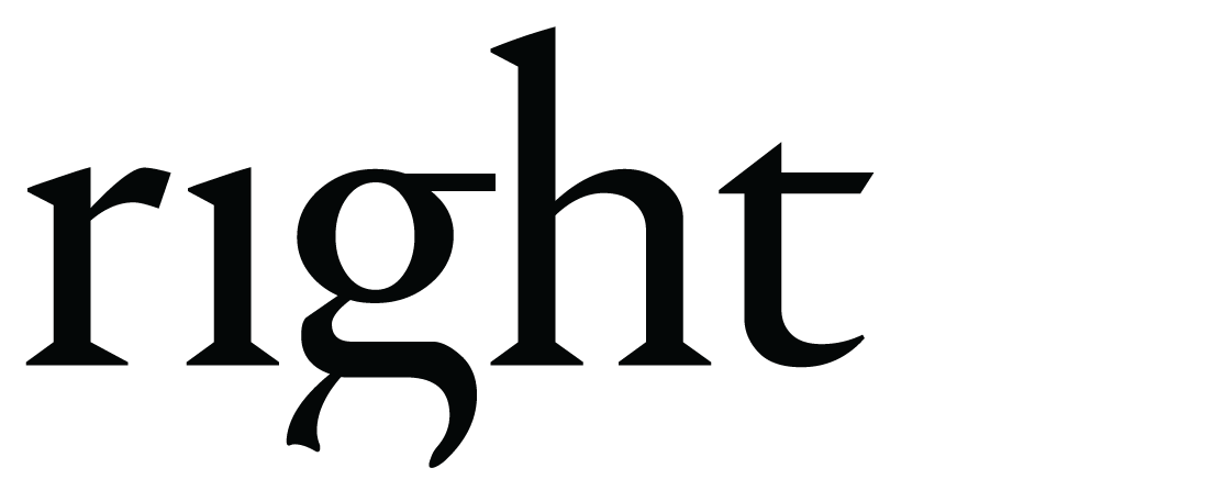 Right design agency