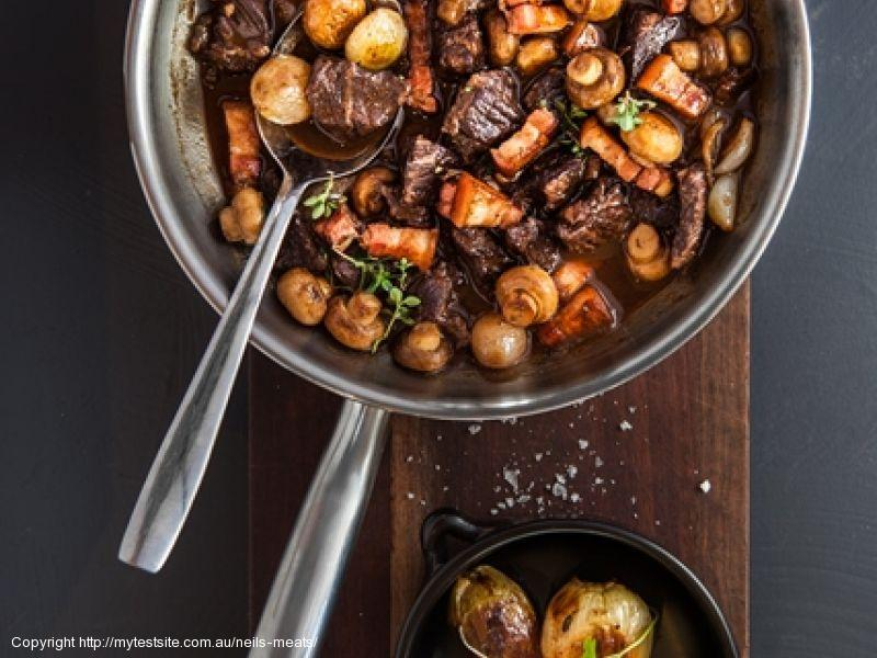cropped-Beef-bourguignonne.jpg