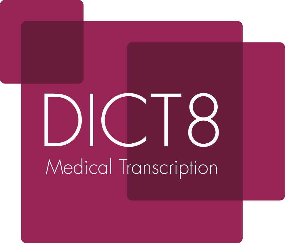 DICT8 Support for customers
