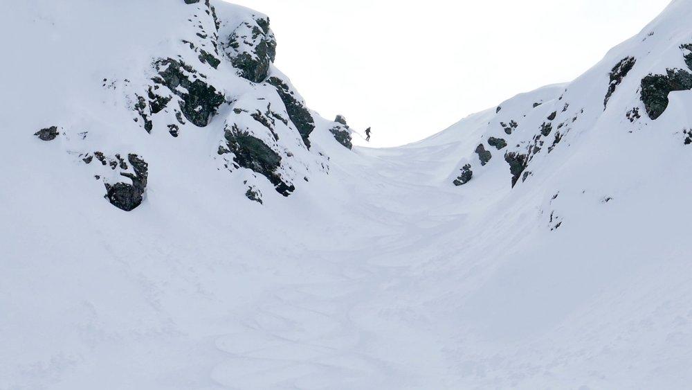josh-gully-air.jpeg